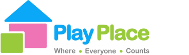 Play Place Childcare Services Limited